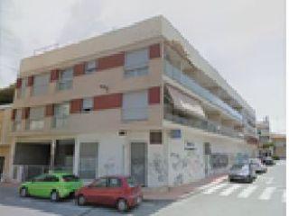 Local en venta en Santiago De La Ribera de 94  m²