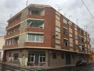Piso en venta en Formentera Del Segura de 87  m²