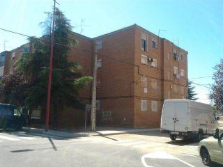 Piso en venta en Villanueva De La Serena de 165  m²