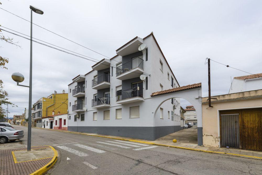 Vivienda en venta en pasaje doctor salvador pons, 43, San Rafael Del Rio, Castellón