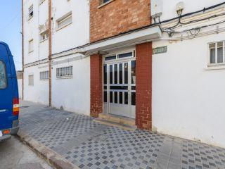Vivienda en venta en c. grupo 1º de mayo, 3, Nules, Castellón 3