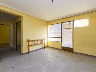 Vivienda en venta en c. grupo 1º de mayo, 3, Nules, Castellón 4
