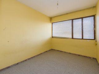 Vivienda en venta en c. grupo 1º de mayo, 3, Nules, Castellón 7