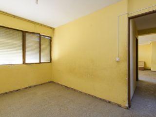 Vivienda en venta en c. grupo 1º de mayo, 3, Nules, Castellón 8