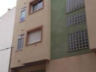 Piso en venta en Murcia de 129  m²
