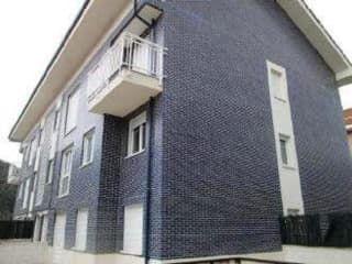 Piso en venta en Ramales De La Victoria de 51  m²
