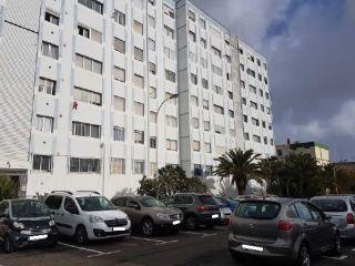 Piso en venta en Santa Cruz De Tenerife de 85  m²