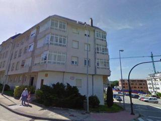 Garaje en venta en Lugo de 14  m²