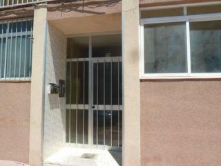 Piso en venta en Sant Salvador de 68  m²