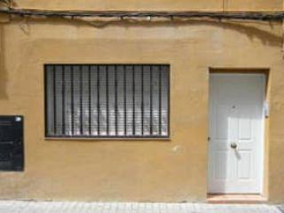 Piso en venta en El Vendrell de 56  m²