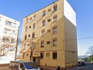 Piso en venta en Sabadell de 62  m²