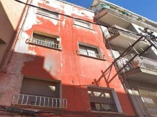 Piso en venta en Santa Coloma De Gramenet de 50  m²