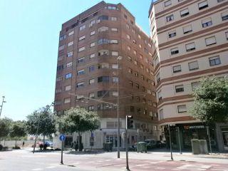 Pisos banco Castellon