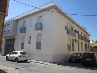 Piso en venta en Coria Del Rio de 76  m²