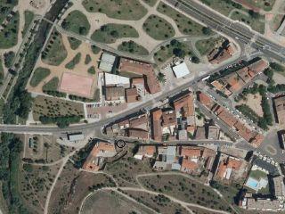 Atico en venta en Salamanca de 63  m²