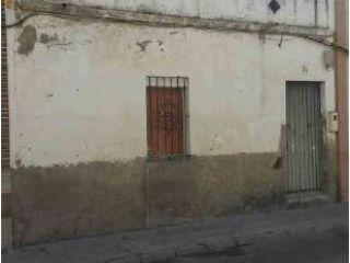 Unifamiliar en venta en Coria Del Rio de 76  m²
