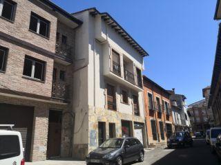Atico en venta en Arenas De San Pedro de 50  m²