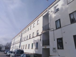 Duplex en venta en Alpera de 52  m²