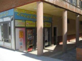 Local en venta en Toledo de 40  m²