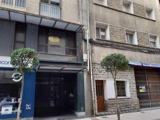 Local en venta en Sabiñanigo de 162  m²