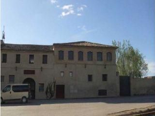 Nave en venta en Villanueva De Gallego de 1923  m²