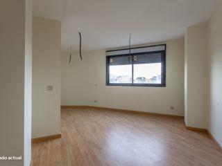 Piso en venta en Picassent de 37  m²