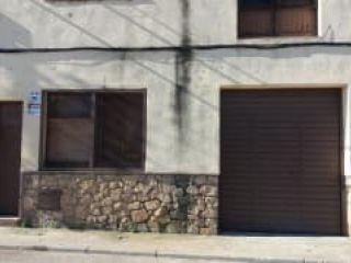 Nave en venta en Sant Llorenç Savall de 161  m²
