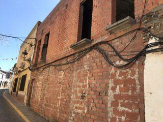 Atico en venta en Puebla De Sancho Perez de 108  m²