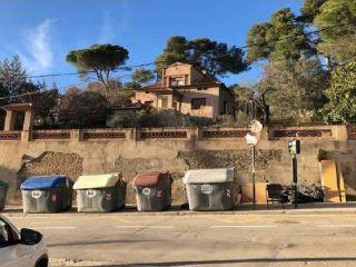 Otros en venta en Sant Cugat Del Valles de 2897  m²