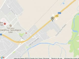 Otros en venta en Alcala De Henares de 67160  m²