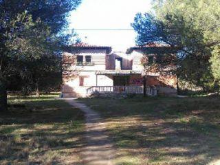 Otros en venta en Rozas De Madrid, Las de 3928  m²
