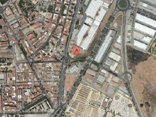 Otros en venta en Sevilla de 2621  m²