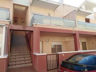 Piso en venta en Benferri de 57  m²