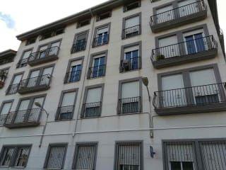Piso en venta en Bétera de 121  m²