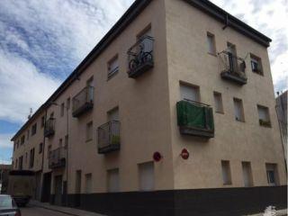 Piso en venta en Llinars Del Vallès de 53  m²