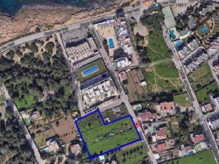 Otros en venta en Sant Josep De Sa Talaia (port Des Torrent) de 4916  m²