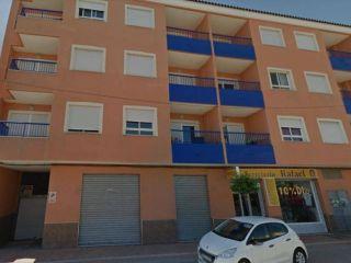 Local en venta en Formentera Del Segura de 327  m²