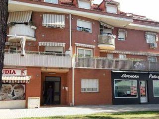 Piso en venta en Velilla De San Antonio de 101  m²