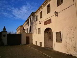 Otros en venta en Villanueva De Gallego de 5192  m²