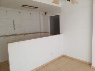 Atico en venta en Cuevas Del Almanzora de 82  m²