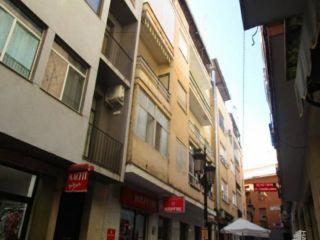 Piso en venta en Guadix de 103  m²