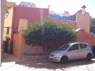Atico en venta en Carrizal, El (ingenio) de 49  m²
