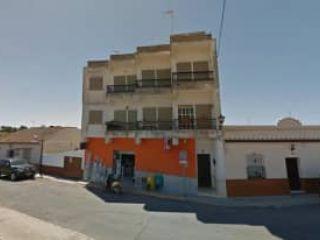 Piso en venta en Isla Cristina de 190  m²