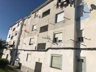 Piso en venta en Algeciras de 55  m²