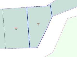 Otros en venta en Sojuela de 837  m²