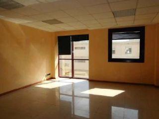 Local en venta en Palma De Mallorca de 233  m²