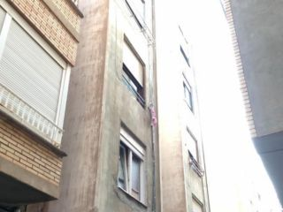 Atico en venta en Vila-real de 75  m²