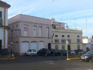 Duplex en venta en Sanlucar La Mayor de 53  m²