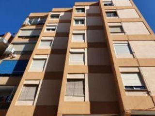 Local en venta en Alzira de 44  m²