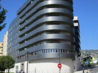 Local en venta en Alcoy de 117  m²